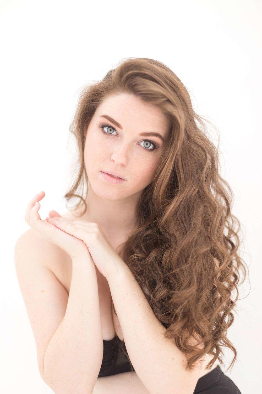 Amber-Nicole-Portrait-Jacksonville-Florida_0151.jpg