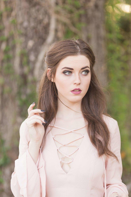 Amber-Nicole-Portrait-Jacksonville-Florida_0191.jpg