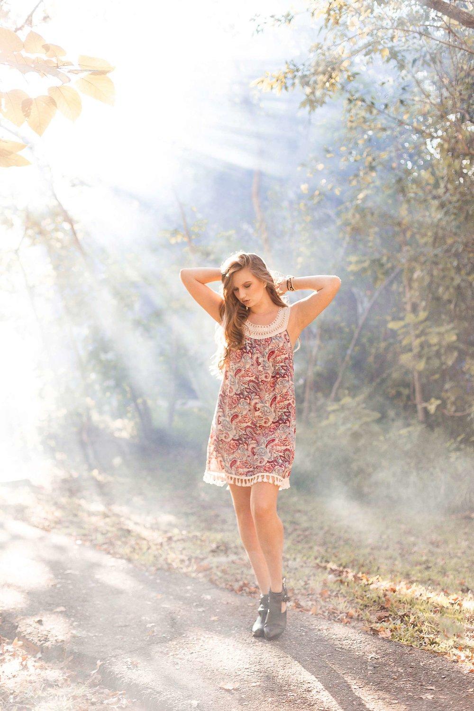 Amber-Nicole-Portrait-Jacksonville-Florida_0201.jpg