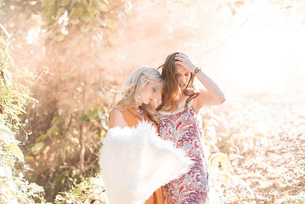 Amber-Nicole-Portrait-Jacksonville-Florida_0203.jpg