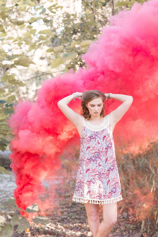 Amber-Nicole-Portrait-Jacksonville-Florida_0204.jpg