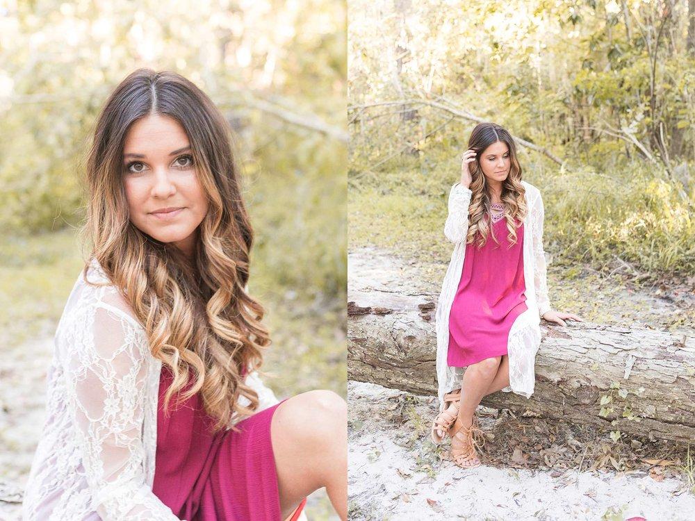 Amber-Nicole-Portrait-Jacksonville-Florida_0210.jpg
