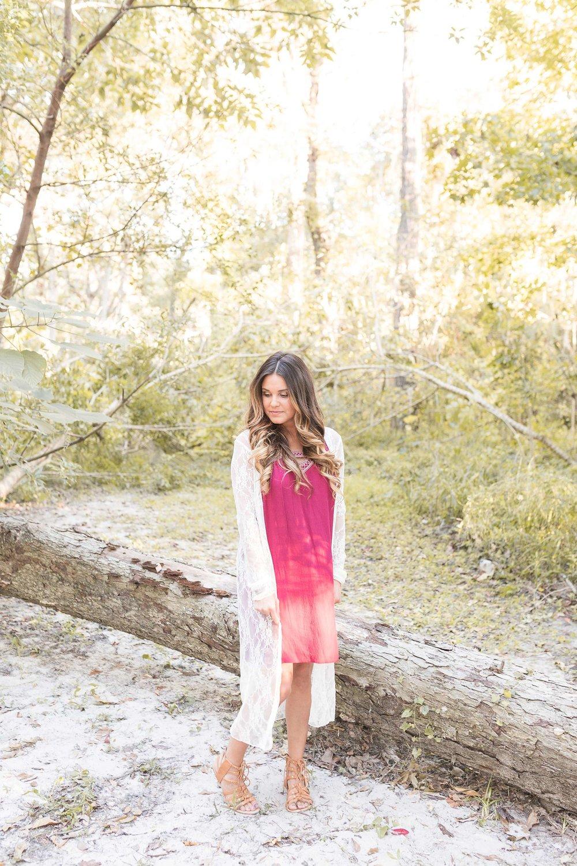 Amber-Nicole-Portrait-Jacksonville-Florida_0211.jpg