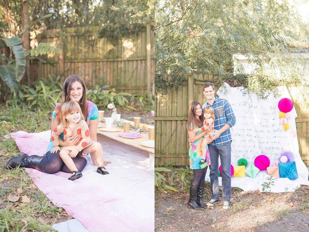 Amber-Nicole-Portrait-Jacksonville-Florida_0216.jpg