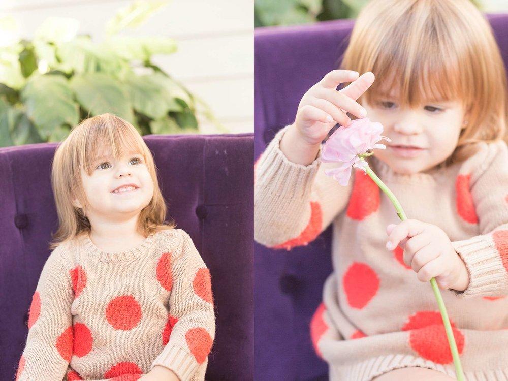 Amber-Nicole-Portrait-Jacksonville-Florida_0219.jpg