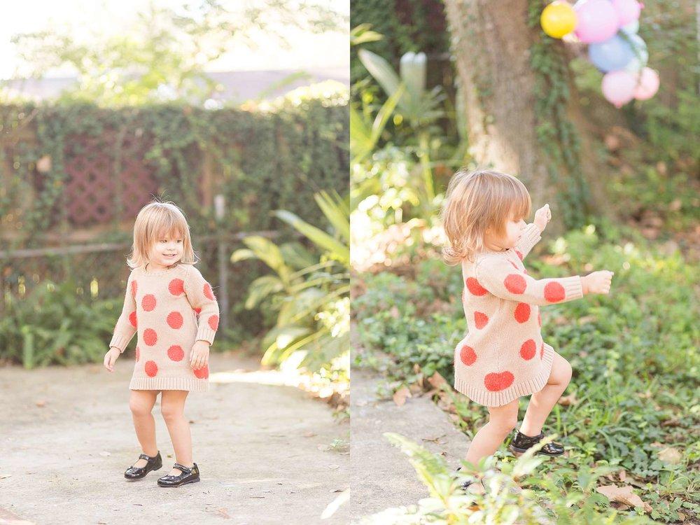 Amber-Nicole-Portrait-Jacksonville-Florida_0233.jpg