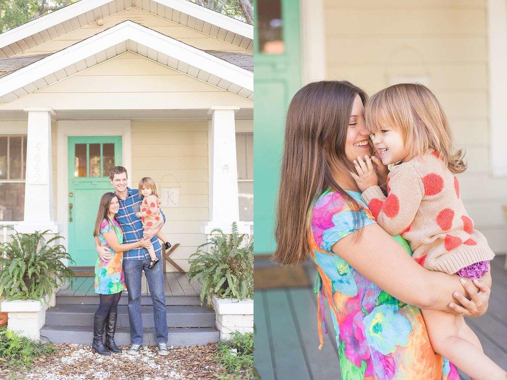 Amber-Nicole-Portrait-Jacksonville-Florida_0232.jpg
