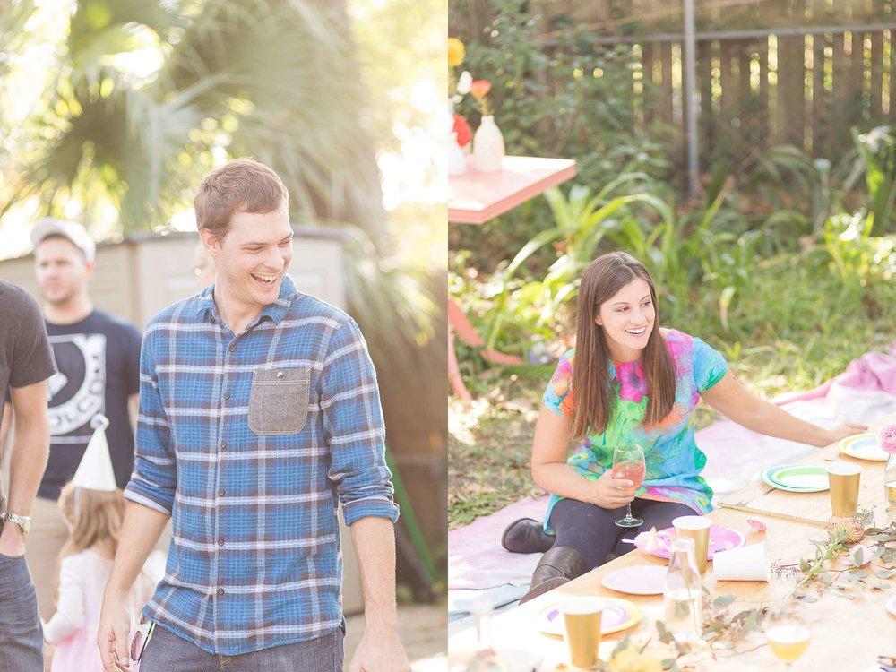 Amber-Nicole-Portrait-Jacksonville-Florida_0238.jpg