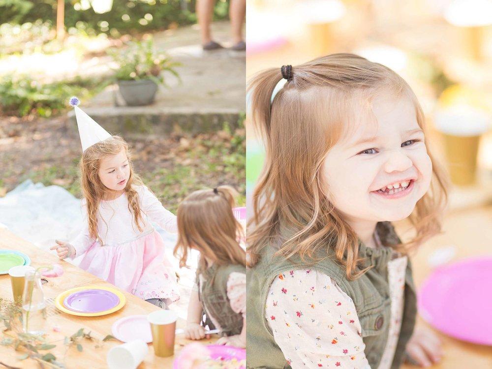 Amber-Nicole-Portrait-Jacksonville-Florida_0241.jpg