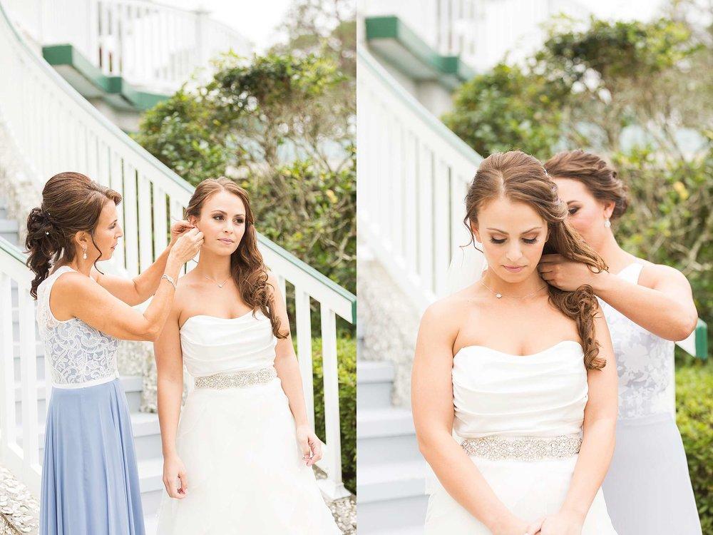 Amber-Nicole-Portrait-Jacksonville-Florida_0287.jpg