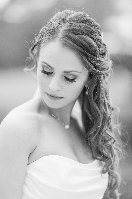 Amber-Nicole-Portrait-Jacksonville-Florida_0295.jpg