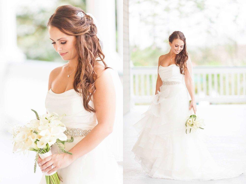 Amber-Nicole-Portrait-Jacksonville-Florida_0298.jpg