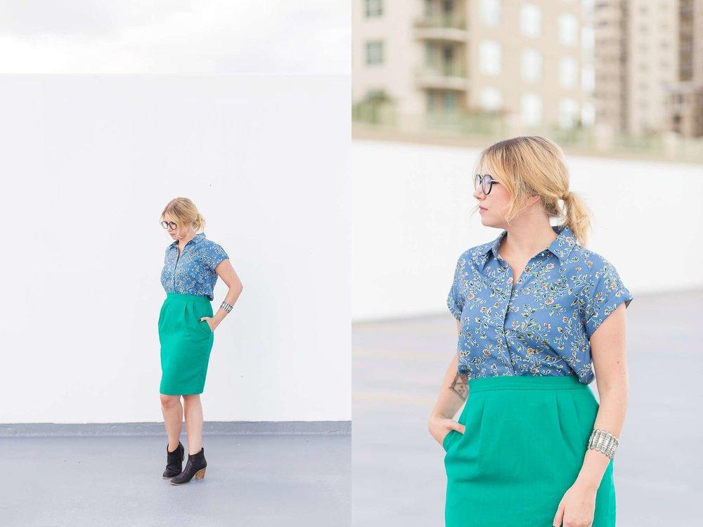 Amber-Nicole-Portrait-Jacksonville-Florida_0367.jpg