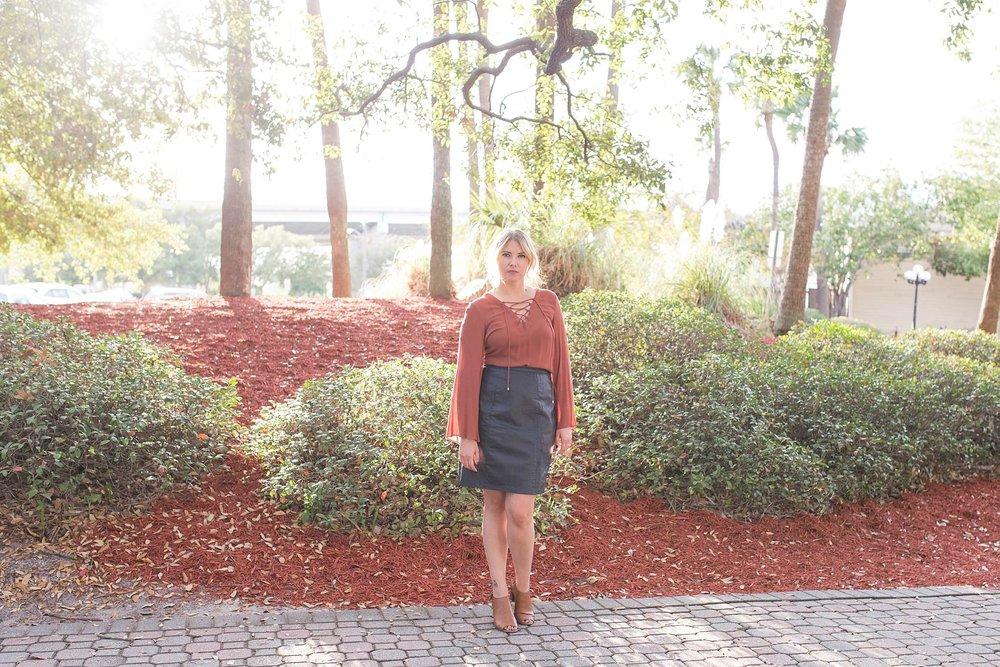Amber-Nicole-Portrait-Jacksonville-Florida_0369.jpg