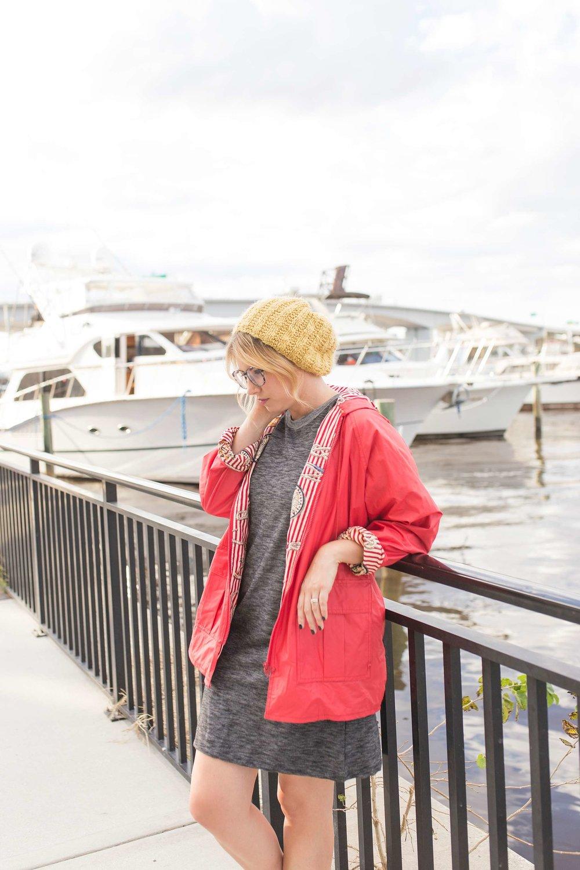 Amber-Nicole-Portrait-Jacksonville-Florida_0370.jpg