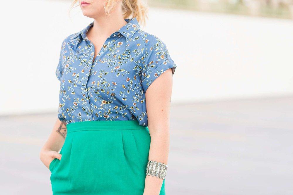Amber-Nicole-Portrait-Jacksonville-Florida_0374.jpg