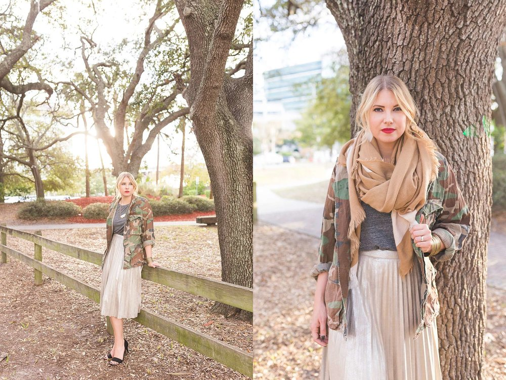 Amber-Nicole-Portrait-Jacksonville-Florida_0382.jpg