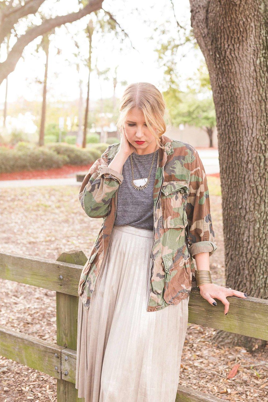 Amber-Nicole-Portrait-Jacksonville-Florida_0383.jpg