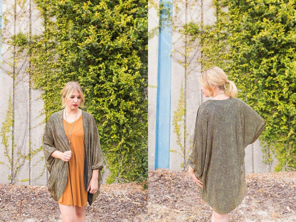 Amber-Nicole-Portrait-Jacksonville-Florida_0386.jpg