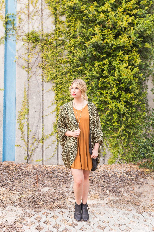 Amber-Nicole-Portrait-Jacksonville-Florida_0387.jpg