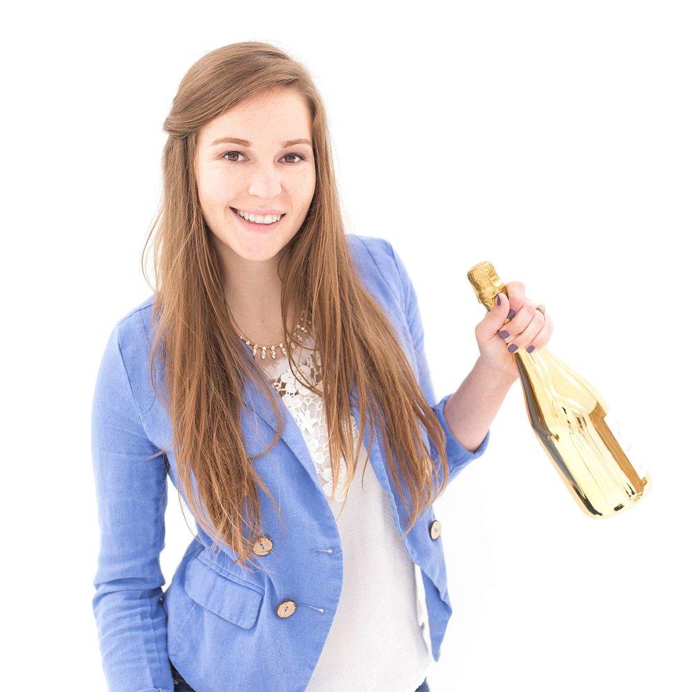 Amber-Nicole-Portrait-Jacksonville-Florida_0431.jpg