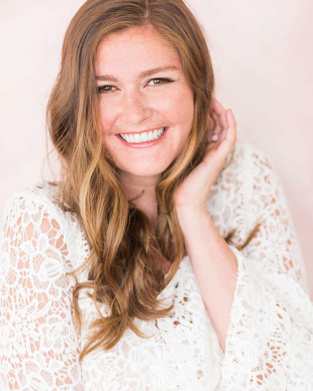 Amber-Nicole-Portrait-Jacksonville-Florida_0558.jpg