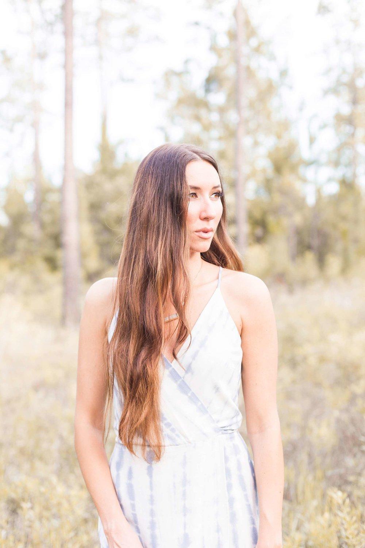 Amber-Nicole-Portrait-Jacksonville-Florida_0750.jpg