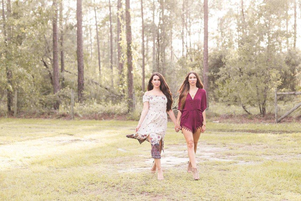 Amber-Nicole-Portrait-Jacksonville-Florida_0764.jpg