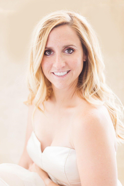 Amber Nicole Portrait_0222.jpg