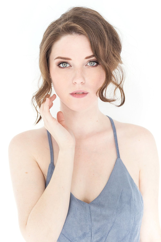 Amber Nicole Portrait_0226.jpg