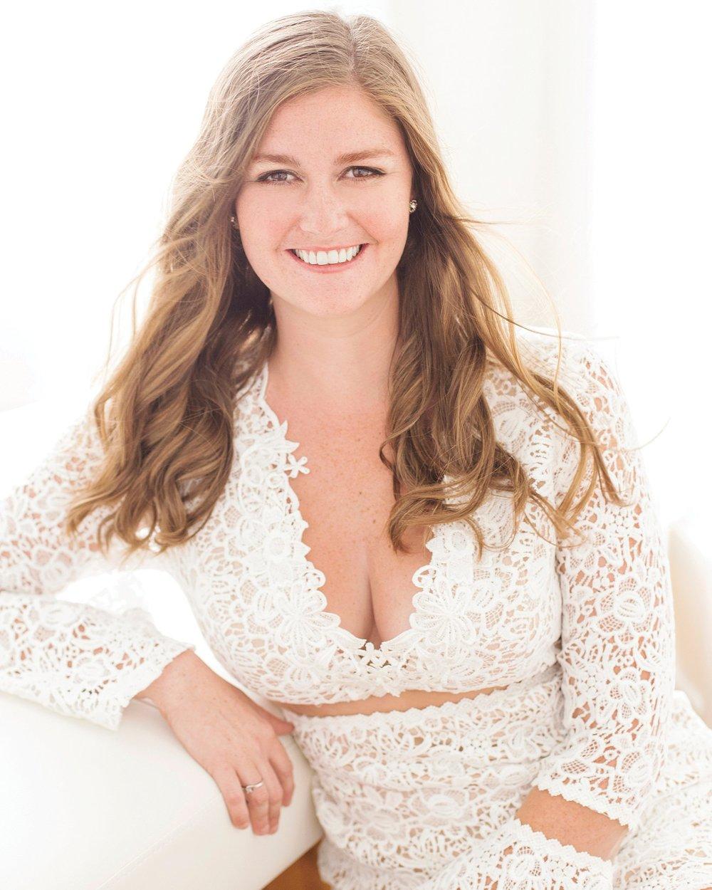 Amber Nicole Portrait_0232.jpg