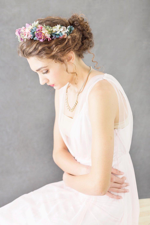 Amber Nicole Portrait_0233.jpg
