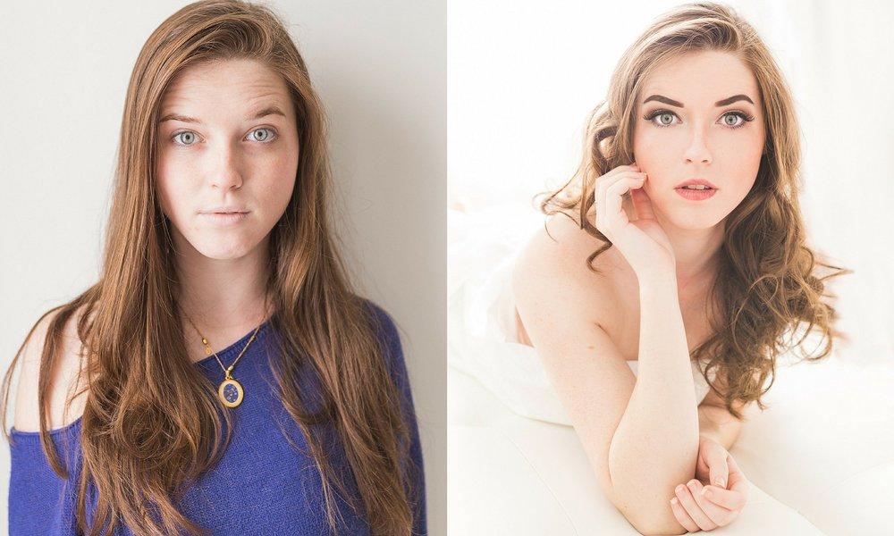 Amber Nicole Portrait_0235.jpg