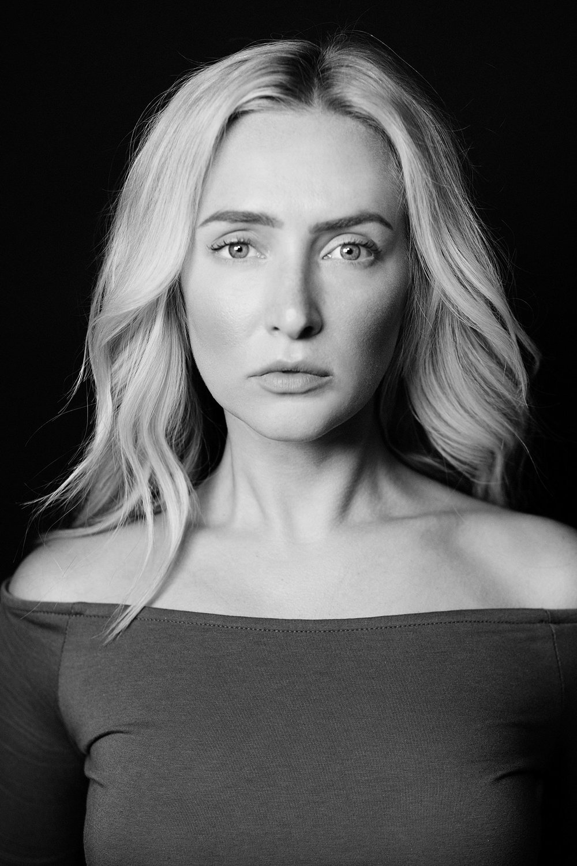 Amber Nicole Portrait_0247.jpg