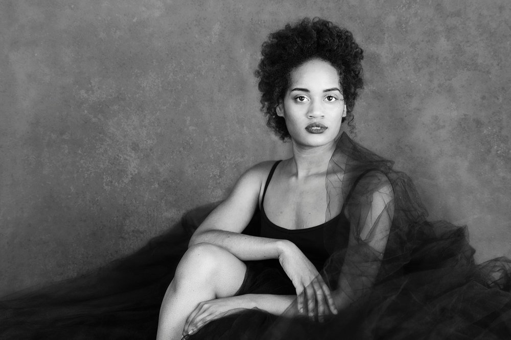Amber Nicole Portrait_0252.jpg