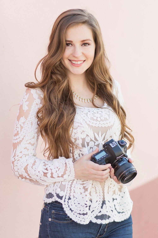 Amber Nicole Portrait_0272.jpg
