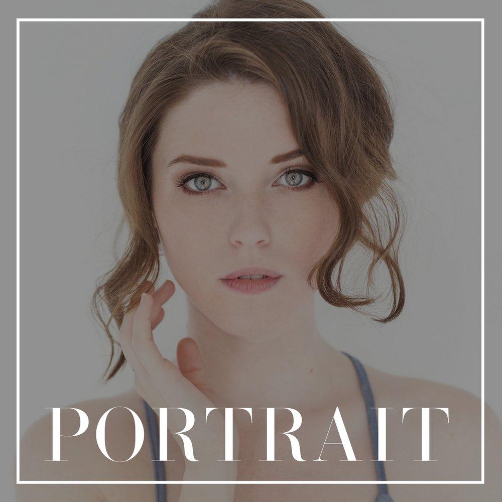 Amber-Nicole-Portrait-Portrait-Photography