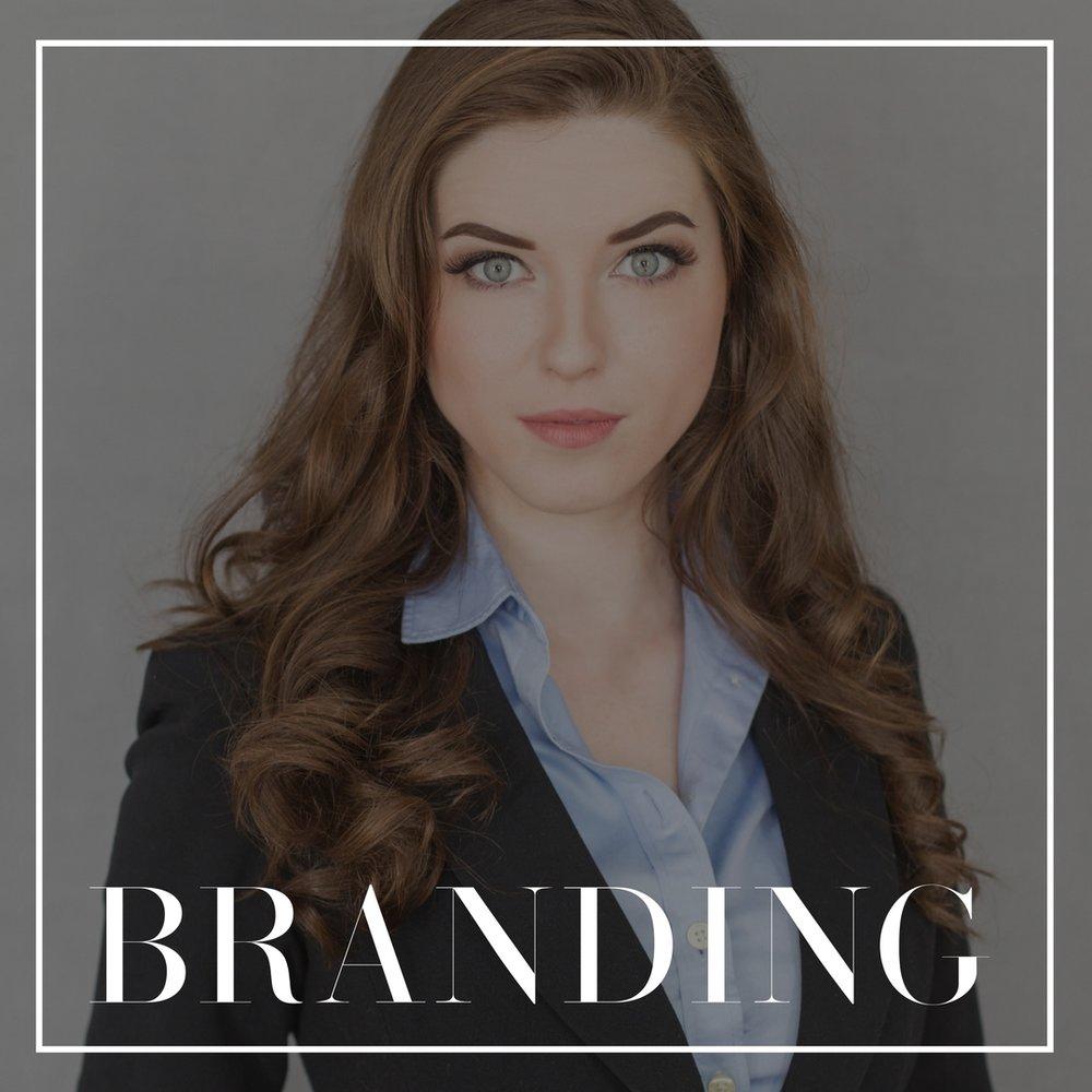 Amber-Nicole-Portrait-Personal-Branding