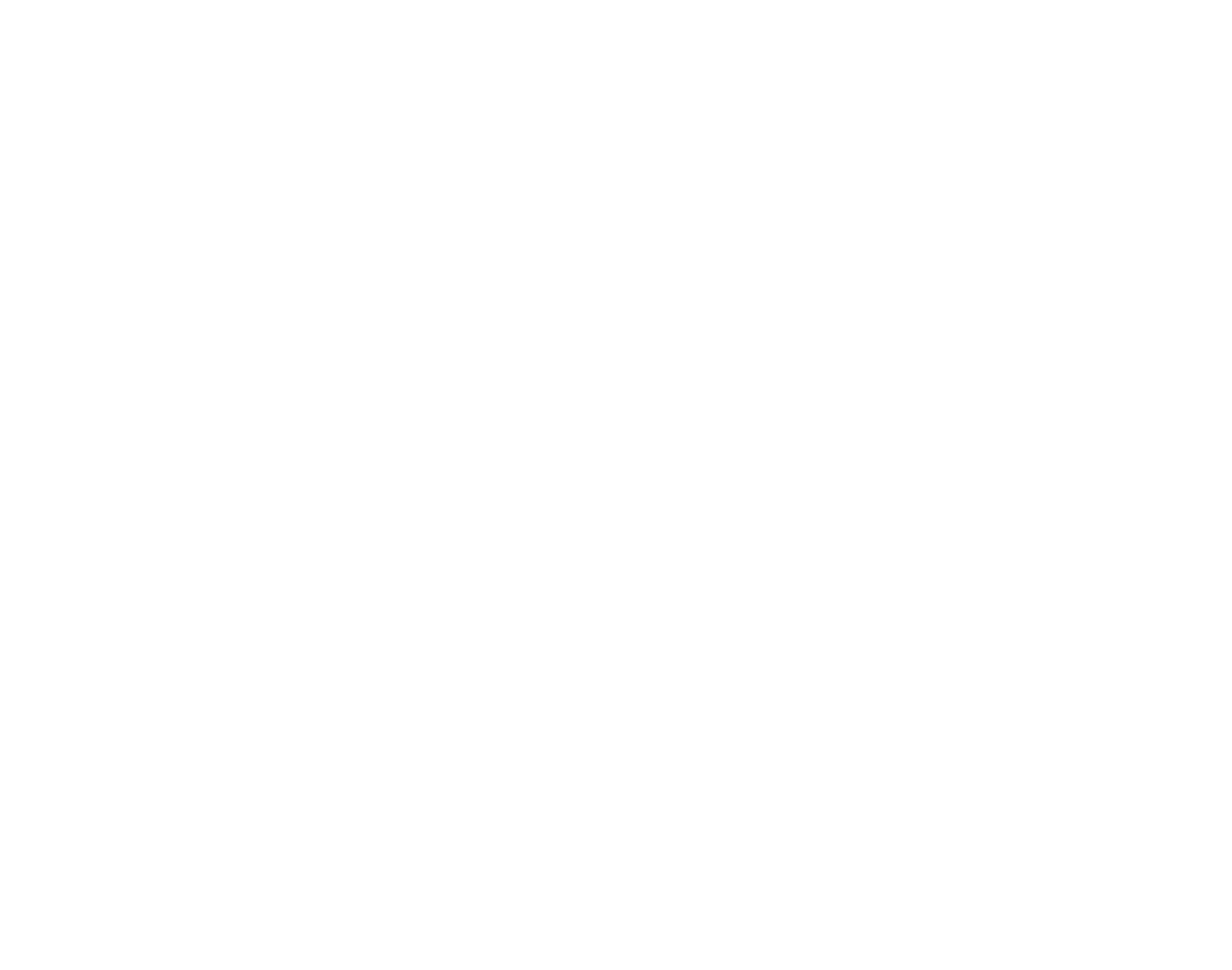 Damrep - Welcome to Amsterdam