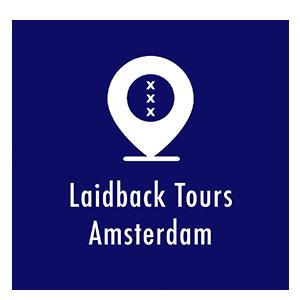 laidback-tours.jpg