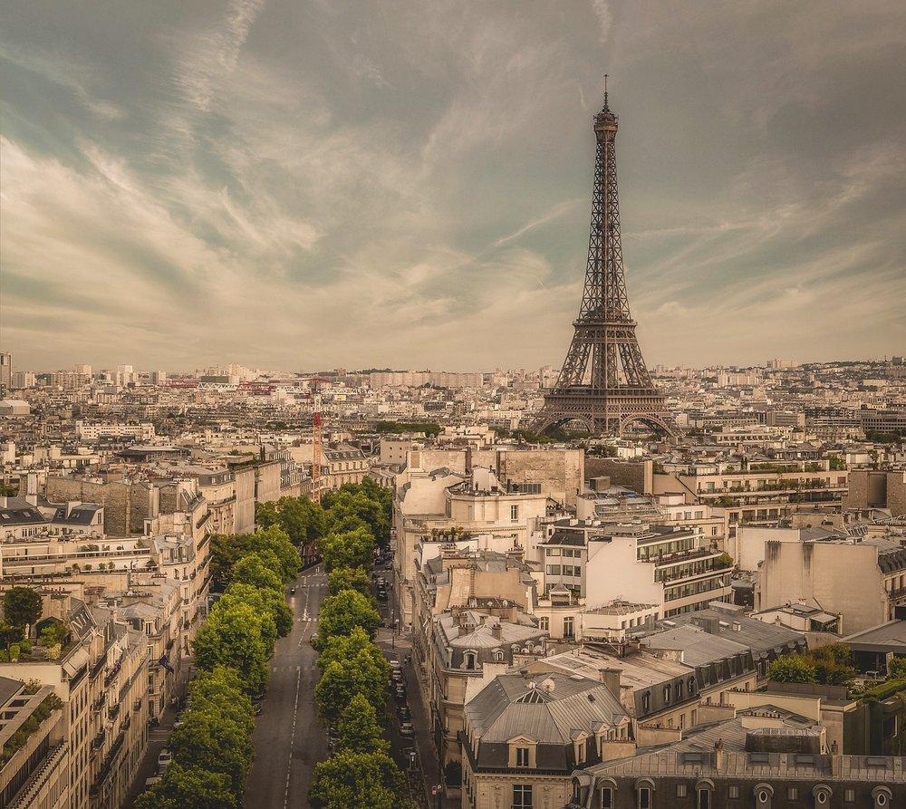 paris-2650808_1280.jpg