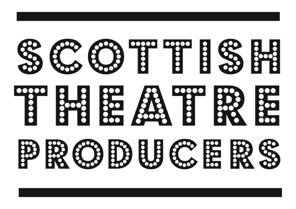Scottish Theatre Producers