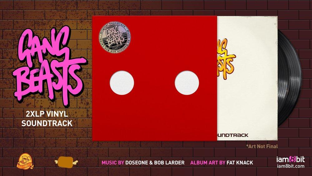01-Gang_Beasts-Vinyl.JPG
