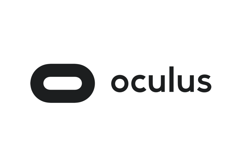 Buy from   Oculus Early Access