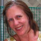 May Lisbeth Grønli