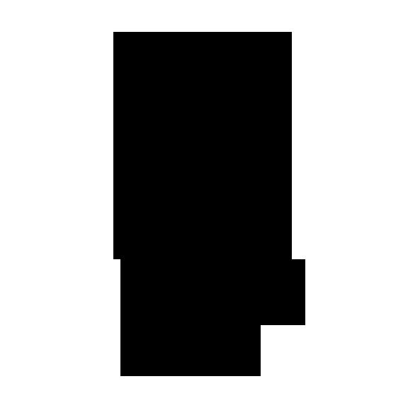 noun_515007_cc.png