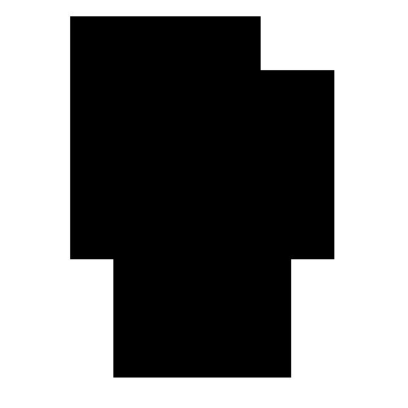 noun_515024_cc.png