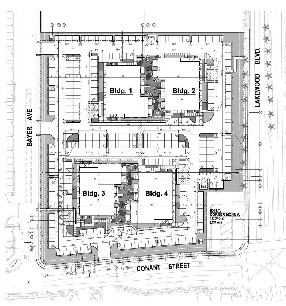 Terminal Site Plan.jpg