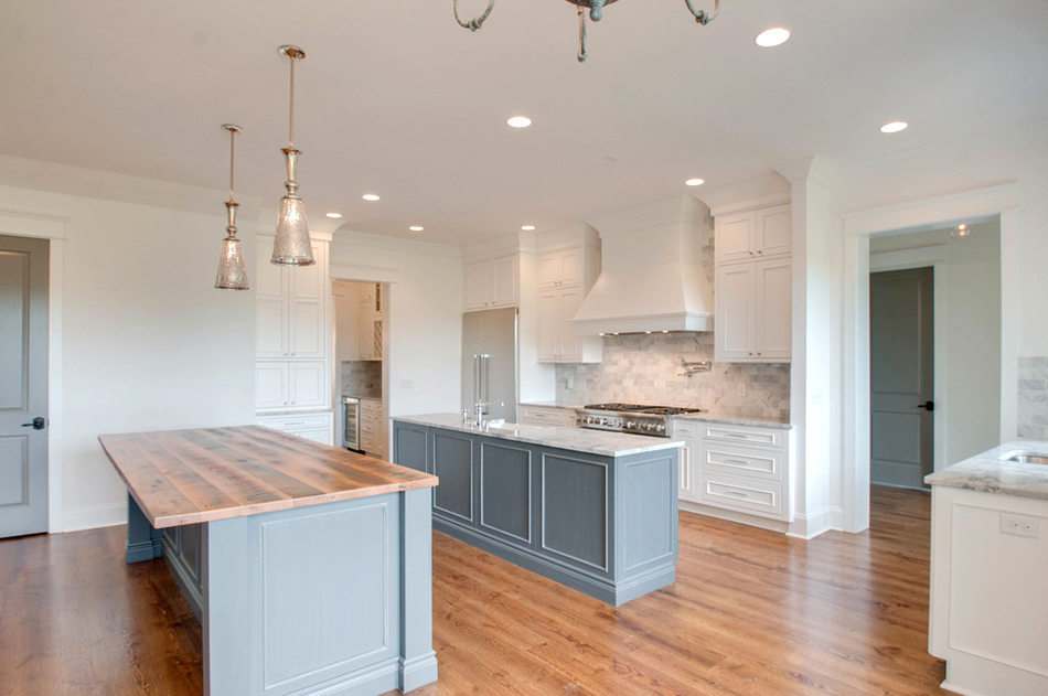 custom-built-kitchen-home-nashville-tennessee-hi-end-metalrails-custom-cabinets-inset-cabinets-quartzsite-countertop-great-lighting-10footceilings-largedoors-open-living-gray-cabinets-great-kitchen-view-white-kitchen-marble-thermador-appliances.jpg
