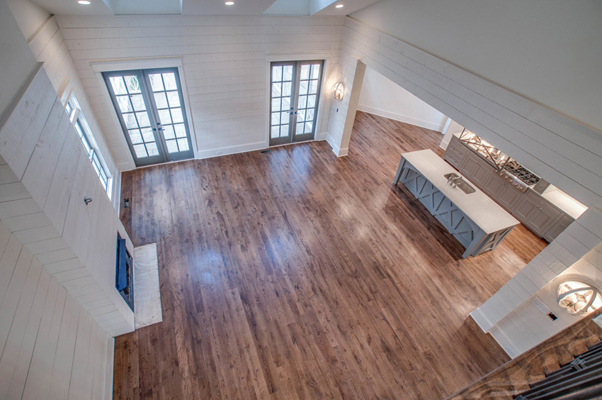 custom-home-nashville-tennessee-open-floor-plan-quality-construction-reclaimed-wood-high-ceilings-rustic-chic-interiors-chandelier-development91.jpg